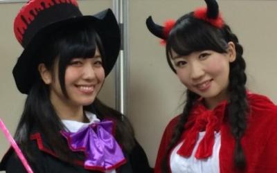 mikami-otsubo-horie-iguchi-sakurai-aimi-sasaki-mizuno-enoki-watabe-t01