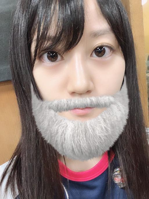 yui_ogura-181220_a01