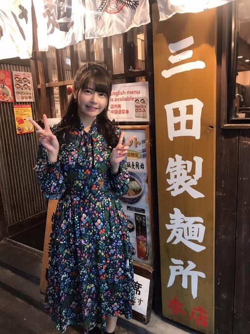 ayana_taketatsu-181105_a01