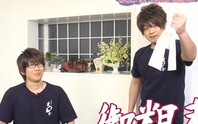 yoshitsugu_matsuoka-natsuki_hanae-t01
