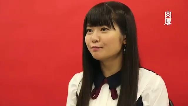 ayana_taketatsu-180416_a05