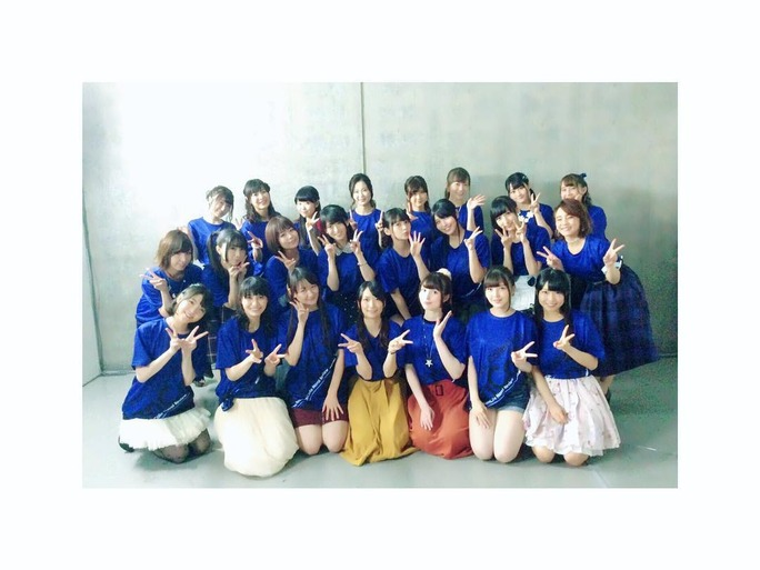 yui_ogura-170917_a05