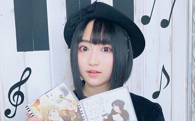 aoi_yuki-t35