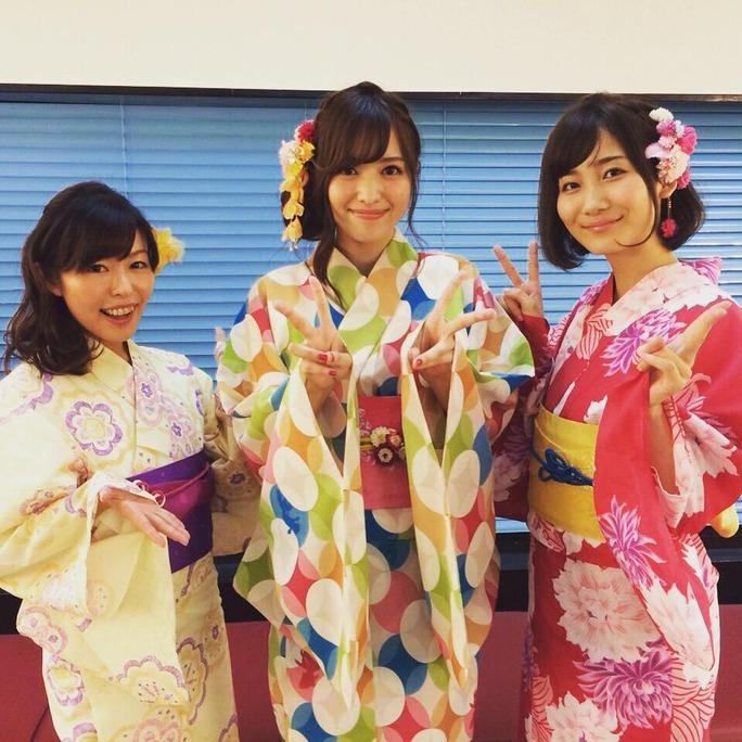 aizawa-asakura-kiyoto-shimoda-suzaki-tatsumi-nishi-hashimoto-yoshimura-150822_a01