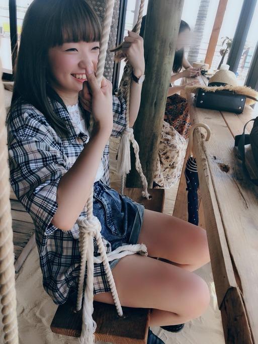 aimi-ayaka_ohashi-180722_a10