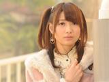 chiba-morikawa-tomatsu-mizushima-orikasa-tsuruoka-sugo-matsukaze-140211_a03