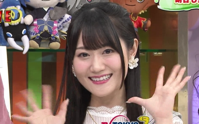yui_ogura-t72