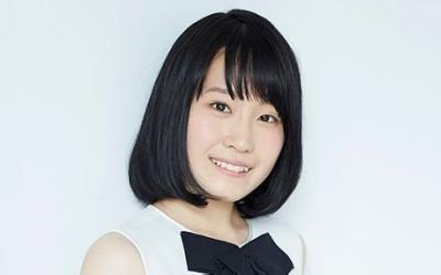 minori_suzuki-t01