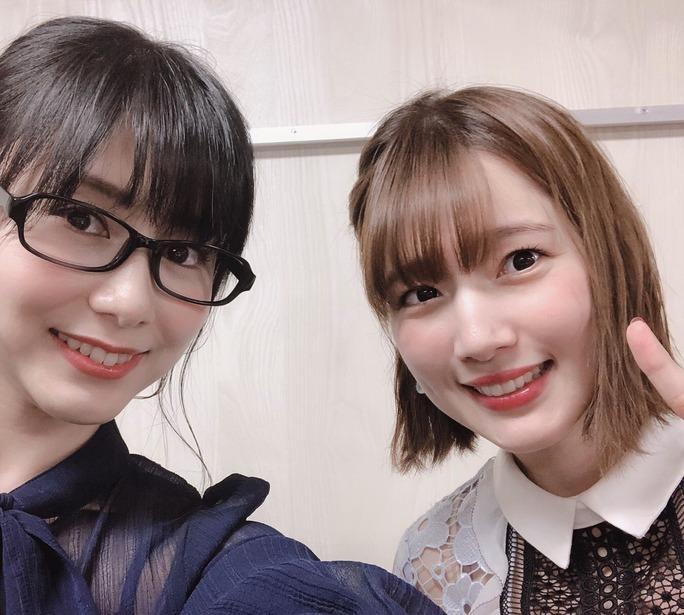 maya_uchida-minami_tsuda-190625_a02