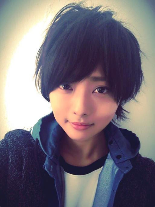 manami_numakura-170718_a01