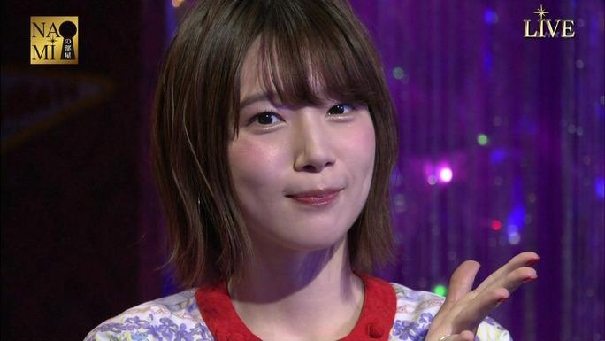 maaya_uchida-kensho_ono-180318_a68