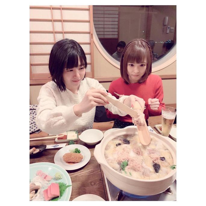 mai_fuchigami-ai_kayano-181124_a04