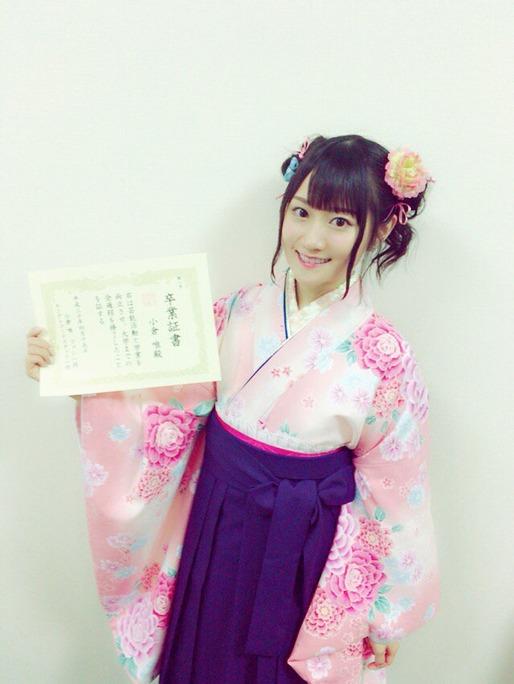 yui_ogura-180415_a01