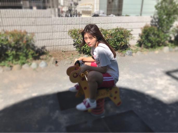 suzuko_mimori-180823_a02