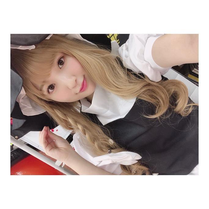 miku_ito-moe_toyota-181028_a07