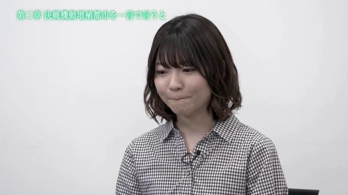 reina_ueda-ari_ozawa-180601_a17