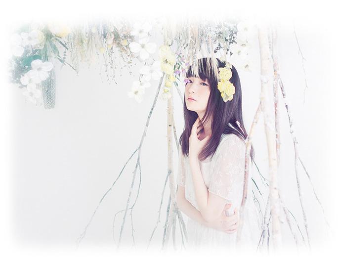 reina_ueda-161106_a05