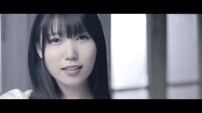yuuka_aisaka-170809_a11