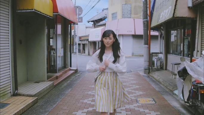 haruka_fukuhara-haruka_tomatsu-180506_a08
