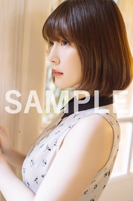 maaya_uchida-190314_a05