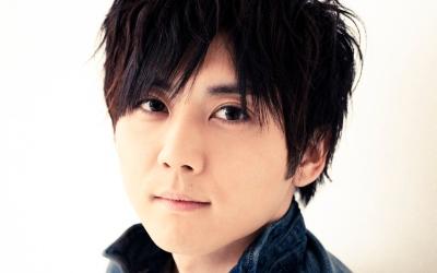 yuki_kaji-tomoko_kaneda-t01