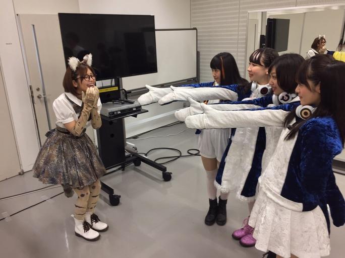 ozaki-motomiya-ono-uchida-sasaki-nemoto-tamura-chikuta-yamashita-kondo-170920_c28