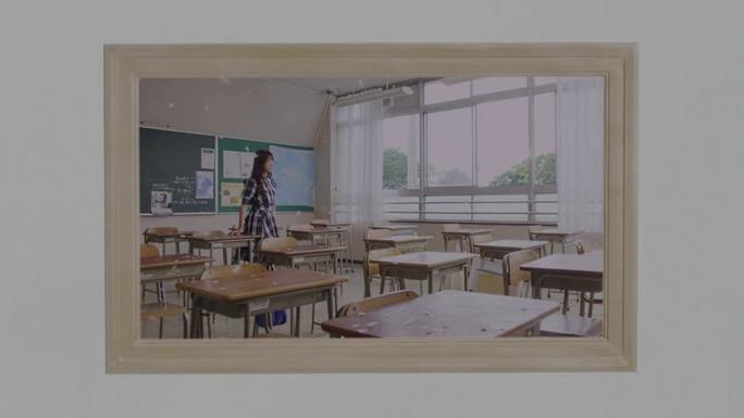 suzuko_mimori-170909_a08