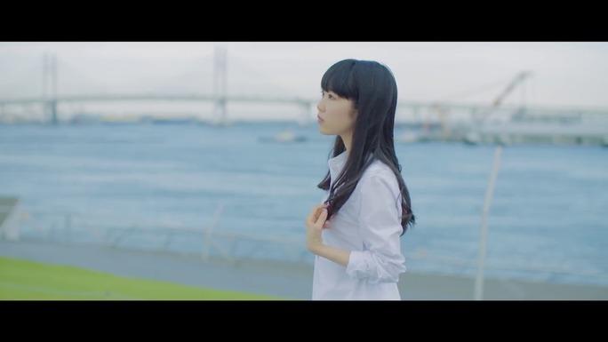 nao_touyama-170908_a18