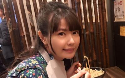 ayana_taketatsu-t133