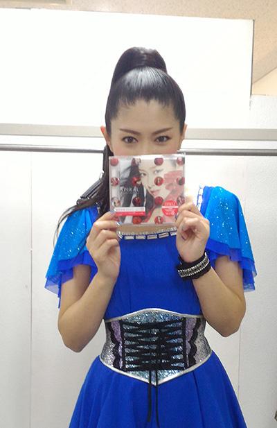 hirano-chihara-goto-181009_a14