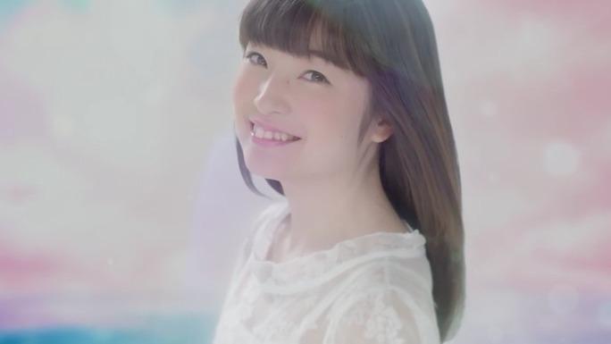 reina_ueda-161106_a33