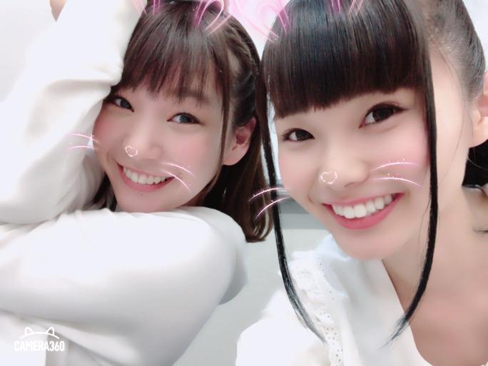 inami-aida-suwa-komiya-saito-kobayashi-takatsuki-suzuki-furihata-180715_a03