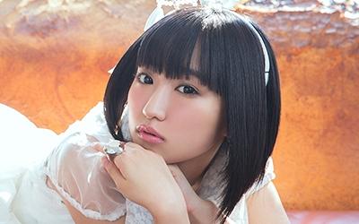 aoi_yuki-t18