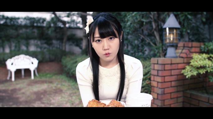 yui_ogura-170414_a21