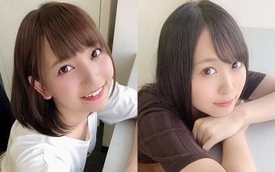 azumi_waki-yu_serizawa-t01