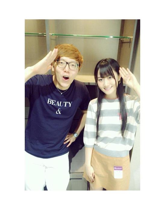 yui_ogura-170922_a06