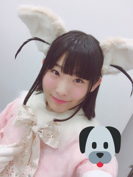 ozaki-motomiya-ono-uchida-sasaki-nemoto-tamura-aiba-chikuta-180103_a54