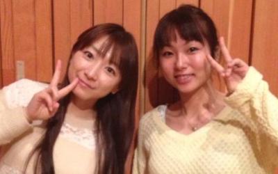 yuuko_sanpei-yui_horie-t01