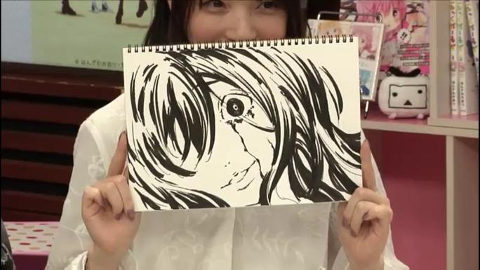 kaede_hondo-reina_ueda-180610_a21