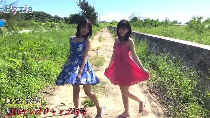 moe_toyota-miku_ito-181025_a21