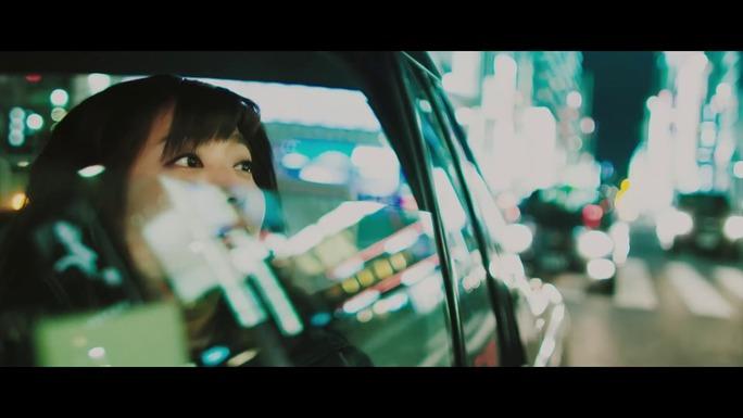 manami_numakura-180406_a19