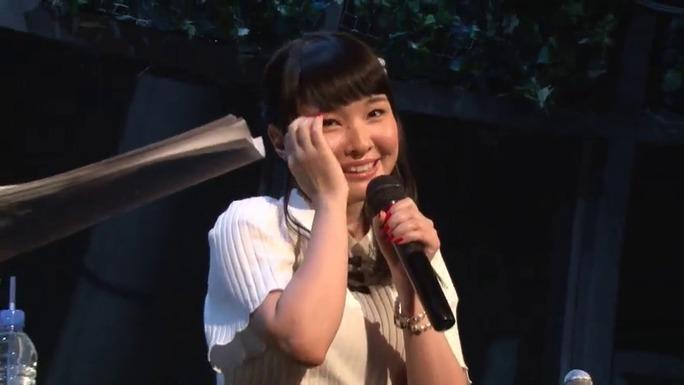 kanae_ito-161124_a05