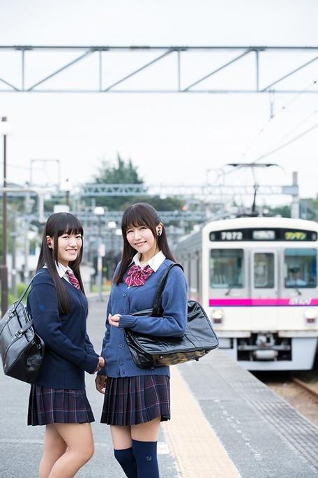 kikuko_inoue-honoka_inoue-161105_a04