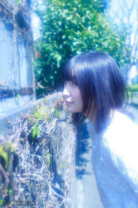 reina_ueda-170501_a06