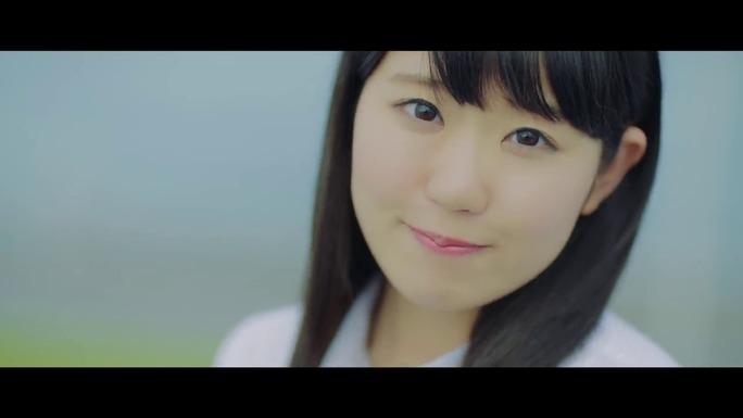 nao_touyama-170908_a25
