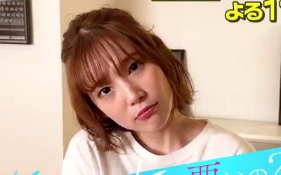 内田真礼_200716_thumbnail