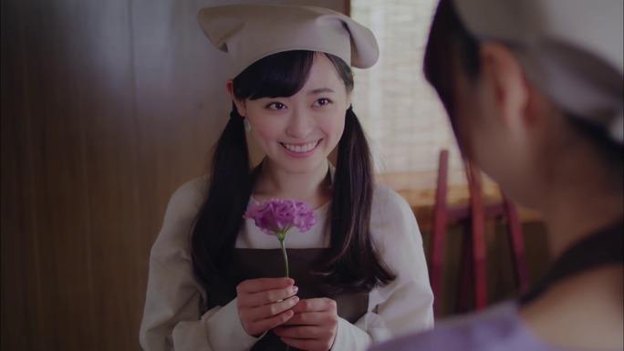 haruka_fukuhara-haruka_tomatsu-180506_a18