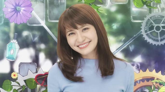 megumi_nakajima-180708_a29