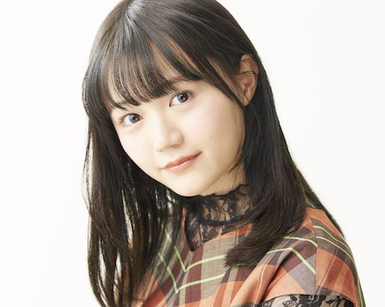 yuka_ozaki-190607_a01