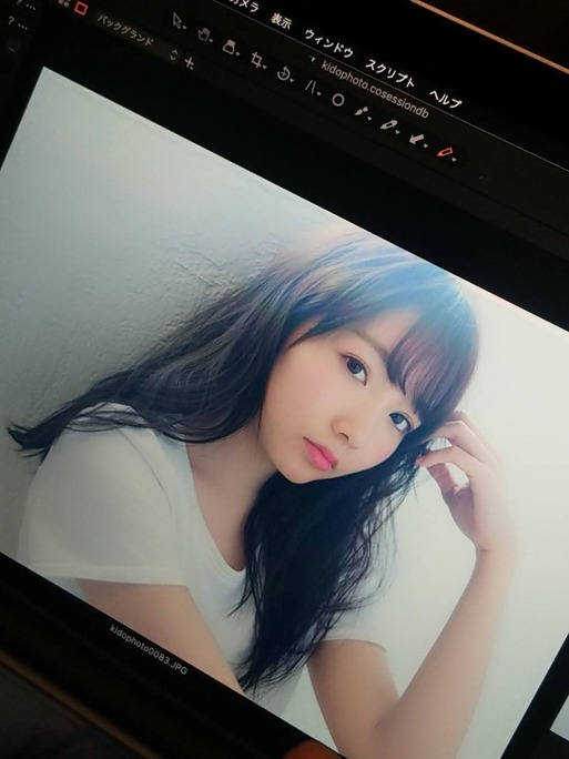 ibuki_kido-190307_a05